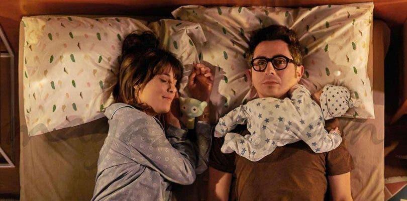 La segunda temporada de Mira lo Que Has Hecho se estrena el 22 de febrero