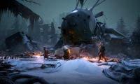 Absolver y Mutant Year Zero: Road to Eden se lucen en el nuevo Humble Bundle