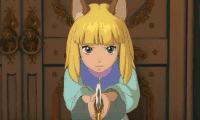 Ni No Kuni II: El Renacer de un Reino