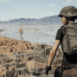 Teclados y ratones afectan el desarrollo de partidas en PUBG Mobile