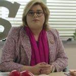 Netflix lanza el tráiler de la segunda temporada de Paquita Salas