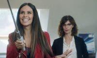 Taquilla española: Gorrión Rojo se anda Sin Rodeos y triunfa en nuestro país