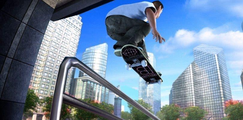 Se especula que Skate 4 podría ser una realidad