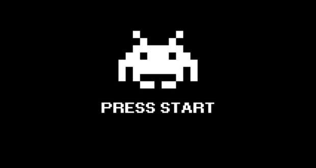 Imagen de Revelada la fecha de lanzamiento de Space Invaders Extreme en Steam