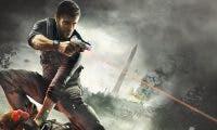Desde Ubisoft aseguran que la saga Splinter Cell volverá
