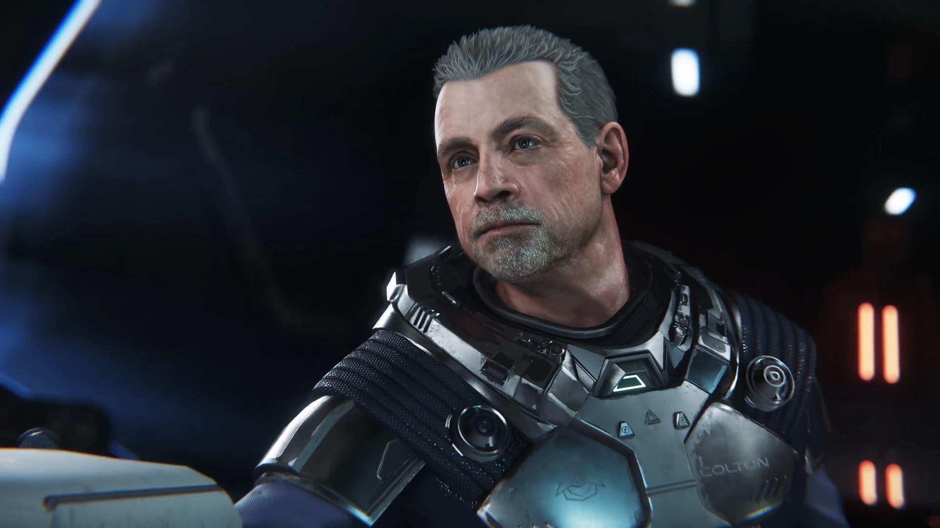 Imagen de Crytek eliminaría la demanda hacia CIG por Star Citizen, pero Squadron 42 sufriría las consecuencias
