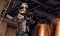 Star Wars: Battlefront II recibe una nueva actualización en todas las plataformas