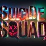 El guión de Escuadrón Suicida 2 ya está completado