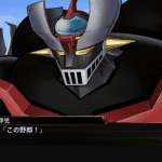 Super Robot Wars X protagoniza más de diez minutos de gameplay