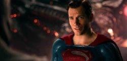 Henry Cavill estaría intentando prolongar su contrato con Warner como Superman