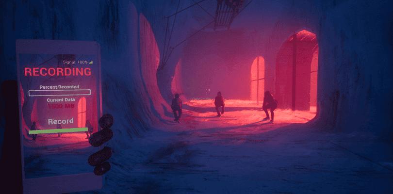 The Blackout Club una nueva ip de los creadores de BioShock y Dishonored