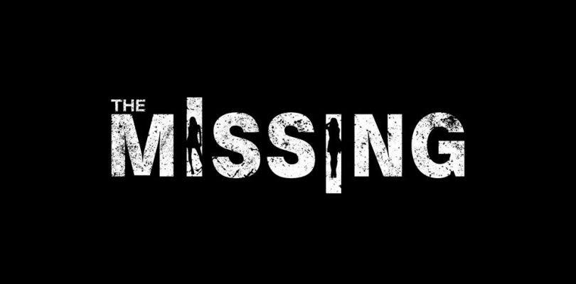 Nuevos detalles de The Missing: J.J. Macfield and the Island of Memories, nueva aventura de Swery65
