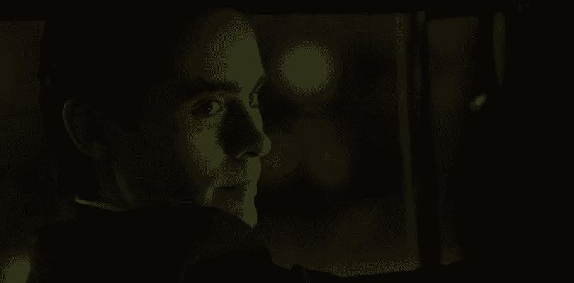 Jared Leto se une a la Yakuza en el nuevo tráiler de The Outsider