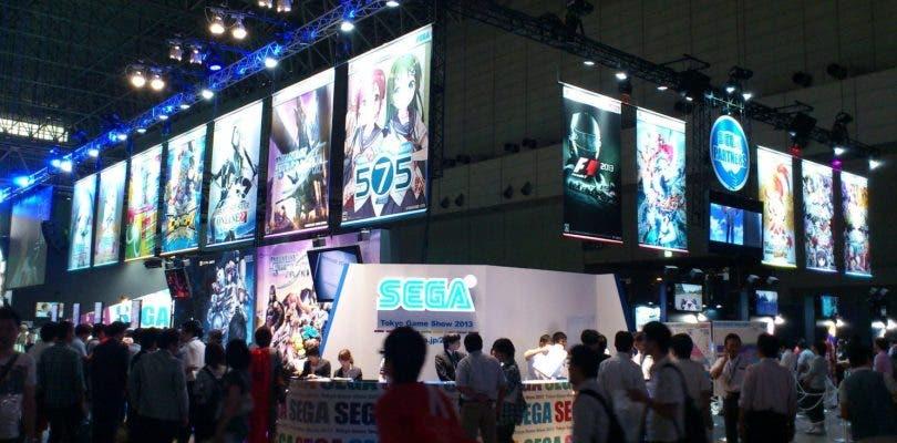 El próximo Tokyo Game Show ya tiene fecha confirmada