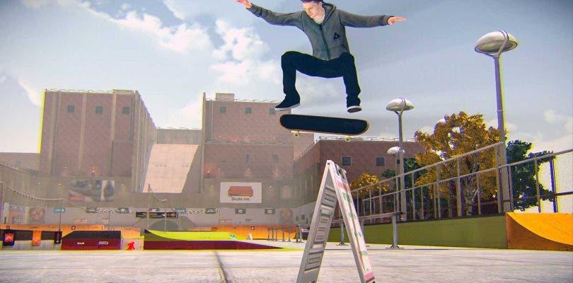 Tony Hawk's Pro Skater podría no volver a recibir una entrega