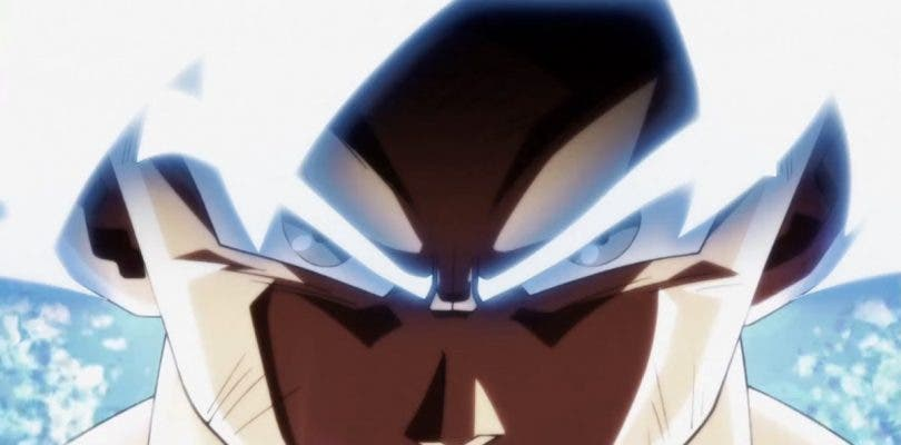 Avance y fecha de emisión del episodio 129 de Dragon Ball Super