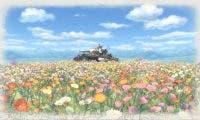Valkyria Chronicles 4 llegará a territorio occidental en otoño