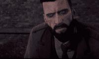 Vampyr se muestra a fondo en una hora de gameplay comentado por desarrolladores