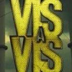 Impactante y revelador primer tráiler de la cuarta temporada de Vis a Vis