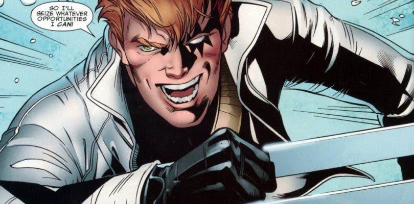 El actor de Coloso confirma la aparición de Shatterstar en Deadpool 2