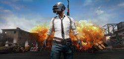 Xbox One S PlayerUnknow's Battlegrounds