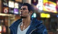 Ya esta disponible la demo de Yakuza 6 para PlayStation 4 en Europa