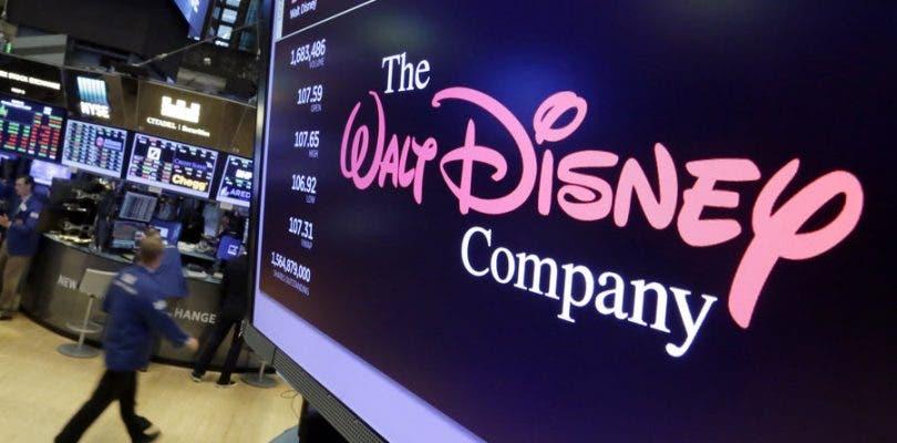 Estos son los primeros estrenos que llegarán a la nueva plataforma de Disney