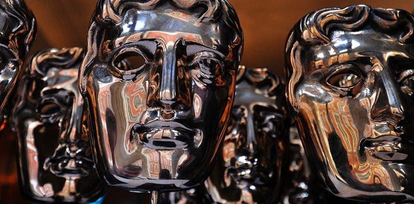 Tres anuncios en las afueras y Guillermo del Toro triunfan en los BAFTA
