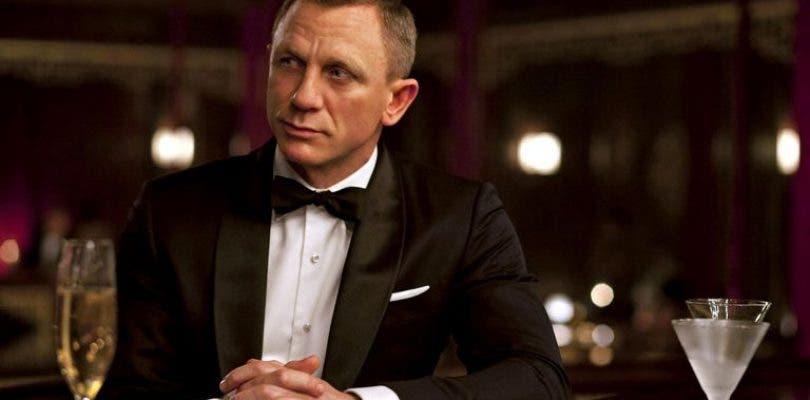 El guionista de Trainspotting 2 está escribiendo James Bond 25 junto a Danny Boyle