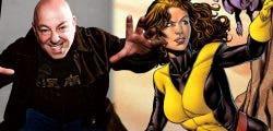 Brian Michael Bendis escribirá el guión del spin-off X-Men sobre Kitty Pryde