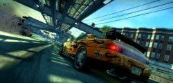 EA Access se actualiza y añade FIFA, Burnout y más a Xbox One