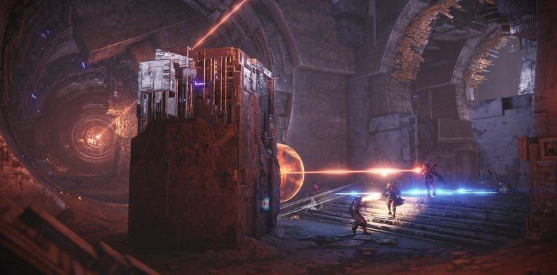 El evento Crimson Days regresa a Destiny 2 con novedades y recompensas