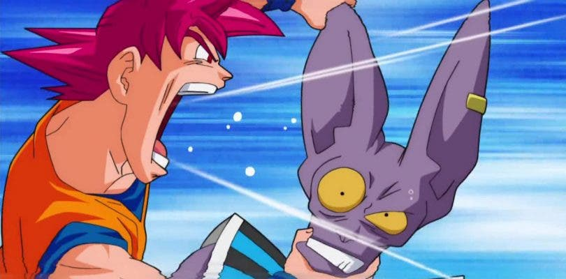 Toei Animation anuncia la banda sonora oficial de Dragon Ball Super