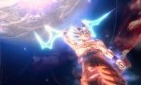 El anticipado modo foto de Dragon Ball Xenoverse 2 llega al fin a Nintendo Switch