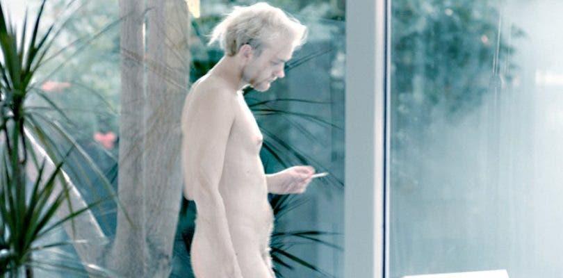 La Berlinale despierta la polémica con la máxima ganadora de la edición 68
