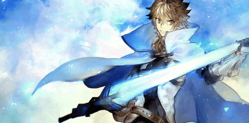Fate/Extella Link enseña en nuevos vídeos a tres de sus personajes