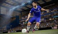 FIFA 19 podría no aparecer en consolas de antigua generación PlayStation 3 y Xbox 360