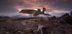 Trabajadores de Obsidian trabajan en un fan remake de Star Wars: Dark Forces