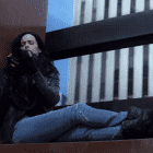 Netflix confirma la tercera temporada de Jessica Jones