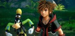 Desmienten que Kingdom Hearts III vaya a anunciar su fecha de lanzamiento en el E3