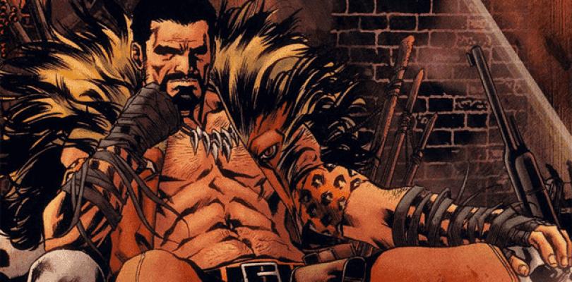 Ryan Coogler confiesa qué villano de Spider-Man quería para Black Panther