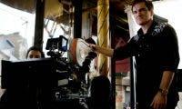 Sony Pictures podría renegar de Tarantino y su nueva película