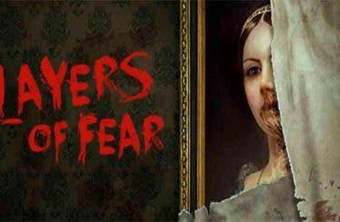 Se muestra el tráiler de lanzamiento de Layers of Fear: Legacy