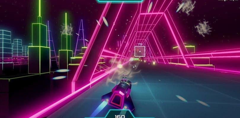 Mercury Race será muy pronto una realidad gracias a Kickstarter