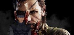 Tributo a las sagas más importantes de la historia: Metal Gear Solid