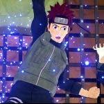 Naruto to Boruto: Shinobi Striker presenta más de sus mecánicas en vídeo