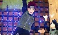 La nueva beta abierta de Naruto to Boruto: Shinobi Striker ya tiene fecha