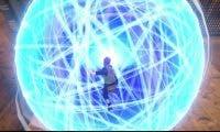 naruto to boruto: shinobi striker 6