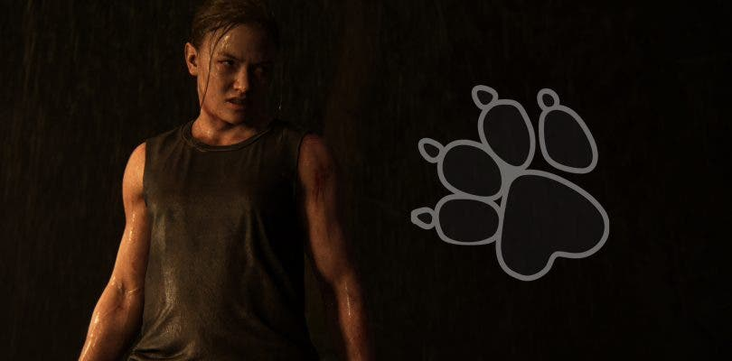 Neil Druckmann revela que habrá un perro en The Last of Us Part II