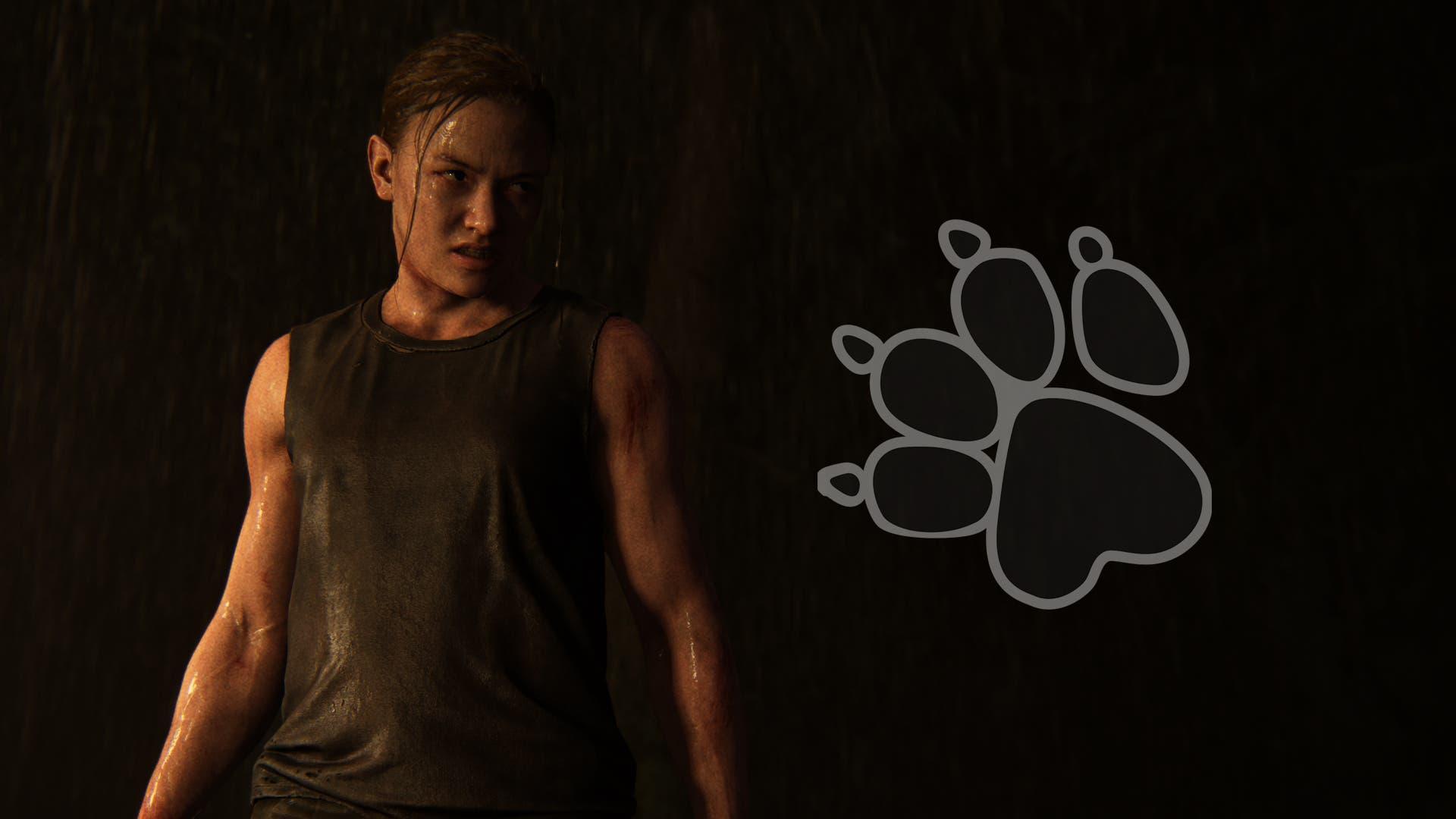 Imagen de Neil Druckmann revela que habrá un perro en The Last of Us Part II